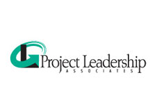 previous-potfolio-Project-Leadership