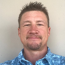 operating-partner-mike-crabtree